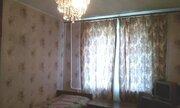 Егорьевск, 3-х комнатная квартира, 3-й мкр. д.8, 2600000 руб.