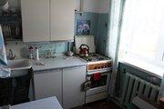 Егорьевск, 2-х комнатная квартира, ул. Красная д.47, 1700000 руб.