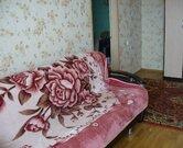 Железнодорожный, 1-но комнатная квартира, ул. Юбилейная д.34, 20000 руб.