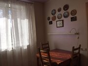 Троицк, 2-х комнатная квартира, ул. Текстильщиков д.4, 7100000 руб.
