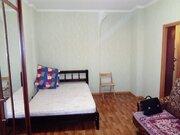 Щербинка, 1-но комнатная квартира, ул. Чехова д.2, 25000 руб.