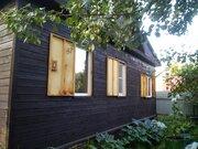 Продам Дом, 2350002 руб.