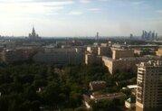 Москва, 2-х комнатная квартира, ул. Ивана Бабушкина д.10, 35937660 руб.