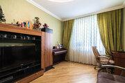 Видное, 3-х комнатная квартира, Ольховая д.4, 7500000 руб.