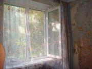 Серпухов, 2-х комнатная квартира, ул. Западная д.38, 1750000 руб.
