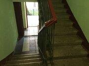 Мытищи, 2-х комнатная квартира, ул. Академика Каргина д.30Б, 3750000 руб.