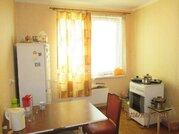 Москва, 2-х комнатная квартира, Хорошевское ш. д.12К1, 14150000 руб.