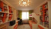 Долгопрудный, 3-х комнатная квартира, Лихачевский проспект д.76 к1, 11500000 руб.
