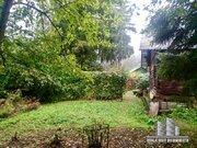 """Дом 130 кв м, п. Деденево, ул. Центральная д. 4 """"а"""" (Дмитровский райо, 5900000 руб."""
