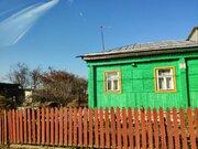 Земельный участок 23 сотки д. Мерлеево, 550000 руб.