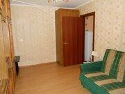 Нахабино, 1-но комнатная квартира, ул. Парковая д.4, 20000 руб.