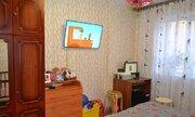 Щелково, 1-но комнатная квартира, Богородский д.7, 3250000 руб.