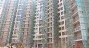 Москва, 1-но комнатная квартира, ул. Беломорская д.11 к1, 8289900 руб.