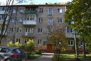 Можайск, 3-х комнатная квартира, ул. Академика Павлова д.3, 22000 руб.