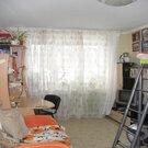 Селятино, 2-х комнатная квартира,  д.39, 4250000 руб.