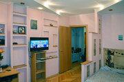Москва, 1-но комнатная квартира, ул. Ярцевская д.29 к1, 7800000 руб.