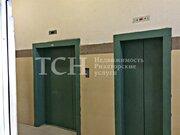 Мытищи, 1-но комнатная квартира, ул. Колпакова д.42к3, 4800000 руб.