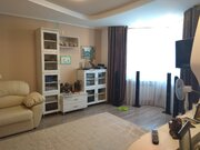 Солнечногорск, 1-но комнатная квартира, ул. Спортивная д.12, 4100000 руб.