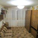 Глебовский, 3-х комнатная квартира, ул. Микрорайон д.23, 3500000 руб.