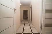 Красногорск, 3-х комнатная квартира, б-р Космонавтов д.6, 6300000 руб.