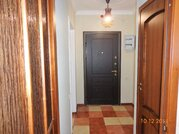 Мытищи, 1-но комнатная квартира, Борисовка д.16а, 5300000 руб.