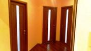 Химки, 3-х комнатная квартира, ул. Молодежная д.50, 8050000 руб.