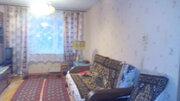 Томилино, 2-х комнатная квартира, Птицефабрика п. д.28, 3500000 руб.