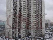 Москва, 3-х комнатная квартира, Щелковское ш. д.97, 10500000 руб.