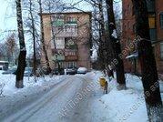 Серпухов, 1-но комнатная квартира, Борисовское ш. д.33, 1750000 руб.
