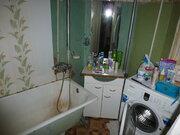Комната в 2-комнатной квартире, 800000 руб.