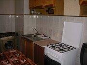 Щелково, 3-х комнатная квартира, ул. Заречная д.5, 25000 руб.