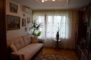 2-х комнатная квартира г. Домодедово, ул. Ломоносова, 20б