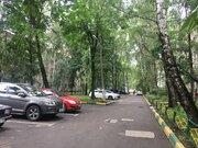 Химки, 4-х комнатная квартира, ул. Лавочкина д.д. 46, 6990000 руб.