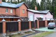 Шикарный дом, 11500000 руб.