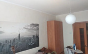 Железнодорожный, 2-х комнатная квартира, ул. Жилгородок д.1, 5100000 руб.