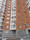 Путилково, 1-но комнатная квартира, ул. Садовая д.19, 5200000 руб.