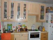 Москва, 1-но комнатная квартира, ул. Вольская 2-я д.1 к2, 5100000 руб.