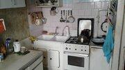 Истра, 3-х комнатная квартира, ул. 9 Гвардейской Дивизии д.62B, 5500000 руб.