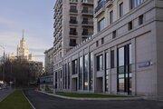 Москва, 2-х комнатная квартира, Котельническая наб. д.31, 39750000 руб.