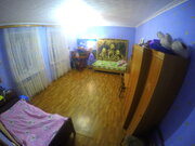 Клин, 3-х комнатная квартира, ул. Московская д.38, 6300000 руб.