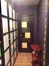Дубна, 2-х комнатная квартира, ул. Понтекорво д.20, 4650000 руб.