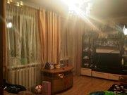 Истра, 4-х комнатная квартира, ул. Босова д.6, 4500000 руб.