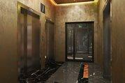 Москва, 1-но комнатная квартира, Сосенский Стан д.17, 4290000 руб.