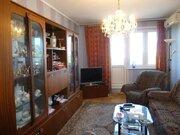 Москва, 3-х комнатная квартира, ул. Сокольнический Вал д.40, 19980000 руб.