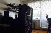 Калининец, 2-х комнатная квартира, Тарасково д.22, 3400000 руб.