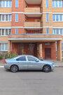 Домодедово, 3-х комнатная квартира, Лунная д.25, 8950000 руб.