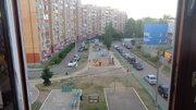 Пироговский, 3-х комнатная квартира, ул. Тимирязева д.8, 7000000 руб.