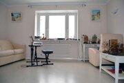 Москва, 1-но комнатная квартира, Сиреневый б-р. д.44 к1, 10250000 руб.