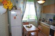 Голицыно, 2-х комнатная квартира, Заводской пер. д.26, 4200000 руб.
