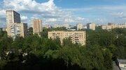Одинцово, 2-х комнатная квартира, ул. Садовая д.22А, 4150000 руб.